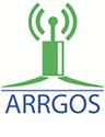 Arrgos – Santé au travail